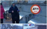 Перполох в центрі Києва: на Подолі чутні вибухи