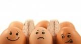 Почему вы должны съесть хотя бы одно яйцо в день?
