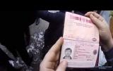 З України видворили російського кримінального авторитета - поліція