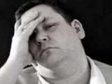 Причины, почему возникает растяжение мышц шеи