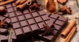 Как отличить качественный шоколад от подделки? Пять простых экспериментов