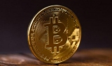 Bitcoin упала ниже $3600 после объявления о закрытии торгов на китайской бирже