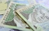 Київ заполонили фальшиві купюри в 200 і 500 грн - ЗМІ