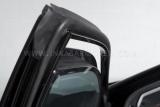 Седан Toyota Camry обзавівся броньованої версії