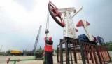 Эксперты предложили несколько систем повышения эффективности добычи нефти