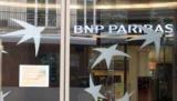 Банк БНП Париба теряет ?35м случае уклонения от уплаты налогов в Великобритании