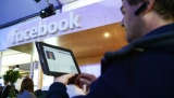 Эксперт прокомментировал изменения ленты Facebook