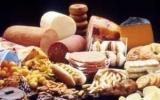Названы продукты, которые могут вызвать внезапную усталость
