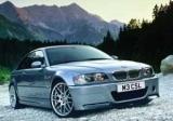 BMW відродить культову версію М-машин