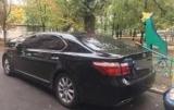 У Києві сталася стрілянина, є постраждалий