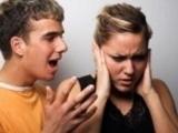 Высокий уровень шума не только ухудшает слух, но и разбивает сердце