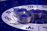 Астрологи ноября 2019 года: не бойтесь новых изменений и готовы для введения наличных денег